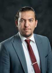Ramin Baghbani profile image