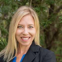 Amy Paulson profile image