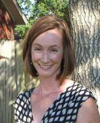 Marian Hanisko profile image