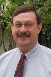 Dr. Denis Wiesenburg