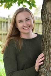 Shannon Walker profile image