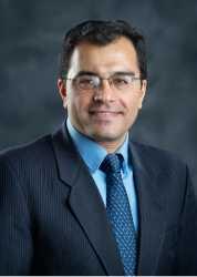 Hamid Bazgirkhoob profile image