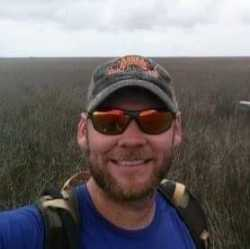 Bill Funderburk profile image
