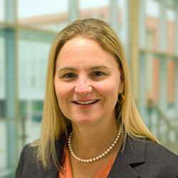 Cathy Barnette profile image