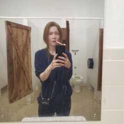 Susan McAdory profile image