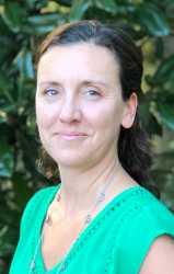 Melissa Partyka profile image