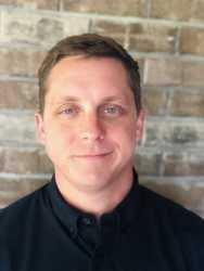 Nigel Temple profile image