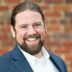 Ben Brenner profile image