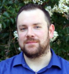 Michael Ihde profile image