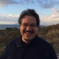 Kemal Cambazoglu profile image