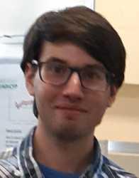 Jonathan Lacuesta profile image