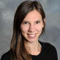 Margaret Waldron profile image