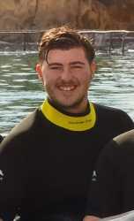 Samuel Palmer profile image