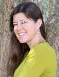 Tara Moore  Skelton profile image