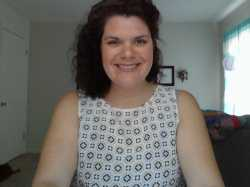 Corianne Tatariw profile image
