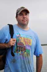 Lee Smee profile image