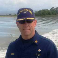 Kevin Calci profile image