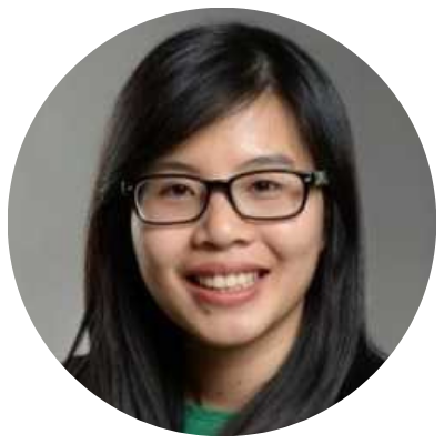 Thao Hoang Senior Data Analyst RADaR Analytics