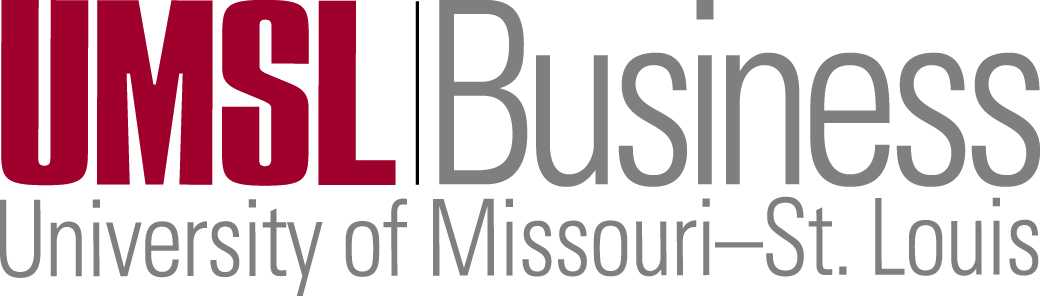 production of umsl business