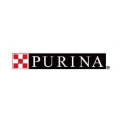 Purina logo image
