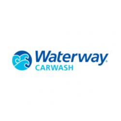 Waterway logo image