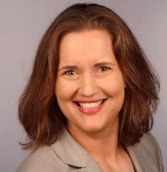 Karen Freberg profile image