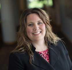 Jennifer Radke profile image