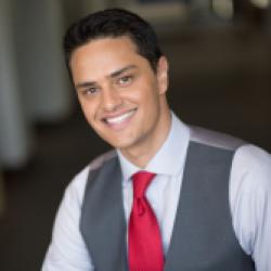Kasim Aslam profile image