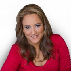 Vanessa Cabrera profile image