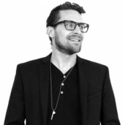 Kevin  Farr profile image