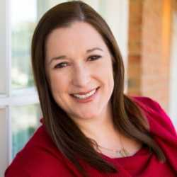 Elizabeth Ledbetter profile image