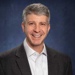 Michael Mohr profile image