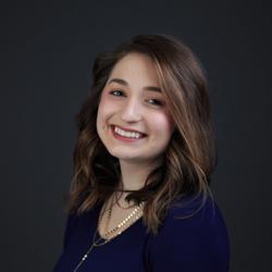 Samantha Kozak profile image