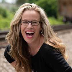Kelly Mirabella profile image