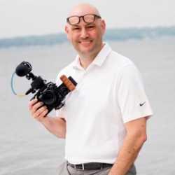 Tony Gnau profile image