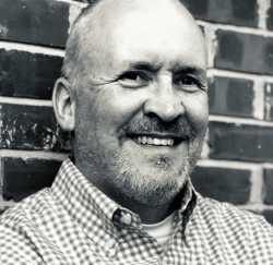 Terry Sullivan profile image