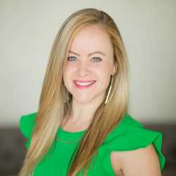 Caitlin Jenkins profile image