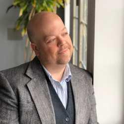 Mike Allton profile image