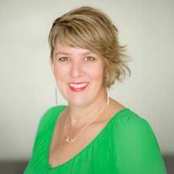 Amy Tischler profile image