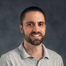 Joe Sullivan profile image
