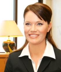 Amy Warren profile image