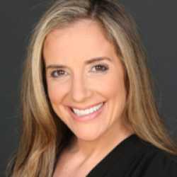 Annie Scranton profile image