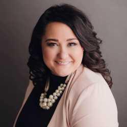 Ashley AuBuchon-Arcand profile image
