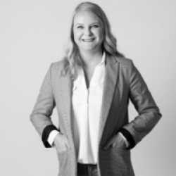 Candice Rotter profile image
