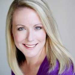 Colleen Sheley profile image