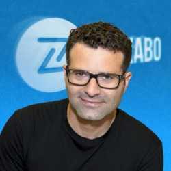 Eran Ben-Shushan profile image