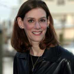 Heidi Cohan profile image