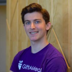 Andrew Glantz profile image