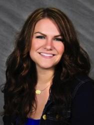 Kelly Benish profile image