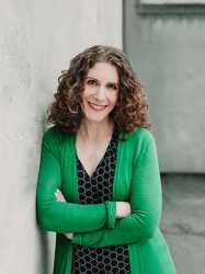Maria Ross profile image